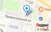 DOROG.NET