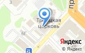 АвтоКоннекс-Иваново