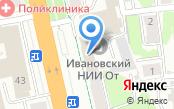 Профессиональный союз работников народного образования и науки РФ