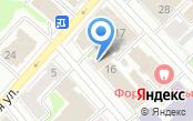 Призывной пункт военного комиссариата Ивановской области по Октябрьскому и Советскому районам г. Иваново
