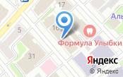 Служба государственного строительного надзора Ивановской области