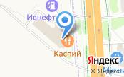 А.СТРА