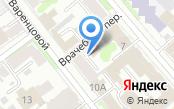 Прокуратура Фрунзенского района г. Иваново
