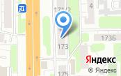 ДСН Авто Иваново