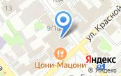 Частный детектив Ширинов В.С.