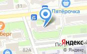 Отдел социальных гарантий и социальных вопросов по Октябрьскому и Ленинскому районам