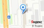Ветеринарный кабинет Елены Филипповой