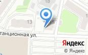 Сеть салонов-магазинов автостекол