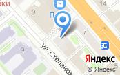 Ивановский государственный фонд поддержки малого предпринимательства
