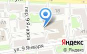 Октябрьский районный суд г. Иваново
