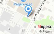 Avtochip37.ru