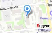 Ивановолифт-Сервис