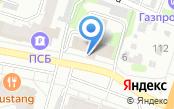 Ивановское бюро экспертизы