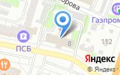 Ивановское бюро экспертизы - Экспертная организация