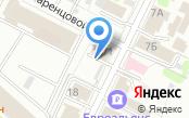Инспекция Федеральной налоговой службы по г. Иваново