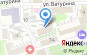 Отделение Пенсионного фонда Российской Федерации по Ивановской области