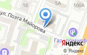 АНГЕЛЫ СВЕТА, БФ