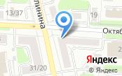 Ивановский комплексный центр социального обслуживания населения