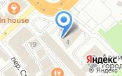 Контрольно-счётная палата г. Иваново