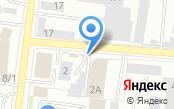 К-МОТОРС