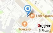 Ивановская Экологическая Компания