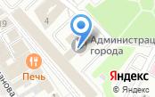 Ивановская городская Дума