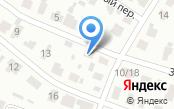 Оилакс.ру