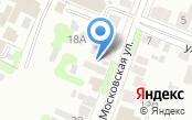 Центр занятости населения г. Иваново