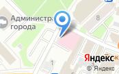 Топкар-Иваново