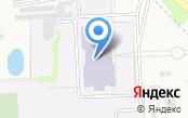Коляновская средняя общеобразовательная школа