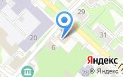 Государственный архив Ивановской области