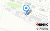 Ивановский линейный отдел внутренних дел на транспорте