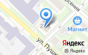 Ленинский районный суд г. Иваново