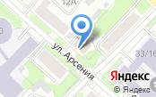 Ивановский центр по гидрометеорологии и мониторингу окружающей среды