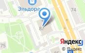 Ивановское протезно-ортопедическое предприятие