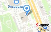 Студия Екатерины Клюевой
