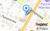 РОСГЕОКапитал-ГРУПП