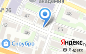 Ивановская межрайонная природоохранная прокуратура