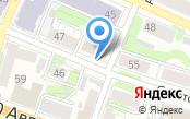 Студия визажиста-стилиста Юлии Витушкиной