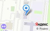 ДОСШ ДОСААФ России Ивановской области