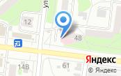 Бюро судебно-медицинской экспертизы Ивановской области