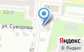 Территориальная избирательная комиссия Ленинского района г. Иваново