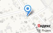 Магазин автозапчастей ГАЗ