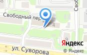 Главное бюро медико-социальной экспертизы по Ивановской области