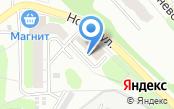Ивановский гарнизонный военный суд