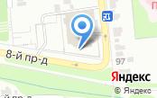 Управление Федеральной службы РФ по контролю за оборотом наркотиков по Ивановской области