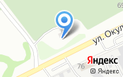 АГЗС Иваново СГ-Сервис