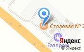 Темп-Авто