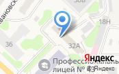 Отдел полиции №5 Ивановский