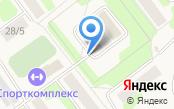 Комплексный центр социального обслуживания населения по городскому округу Кохма и Ивановскому муниципальному району